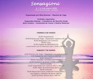 evento-yoga